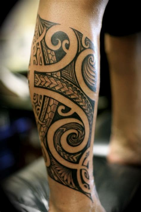 soul signature tattoo 1000 images about tribal tattoos on