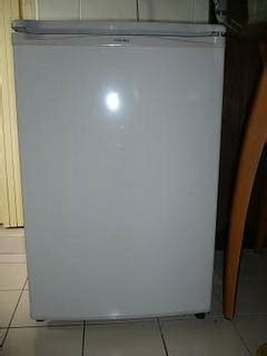Freezer Mini Toshiba toshiba small fridge selling cheap singapore classifieds