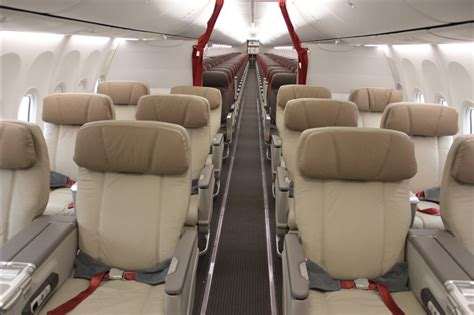 batik air executive class malindo air has a new name