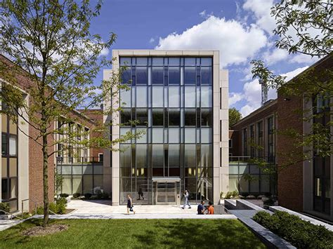 Of Pennsylvania Wharton School Mba Real Estate by Two Penn Projects Earn Leed Gold Certification