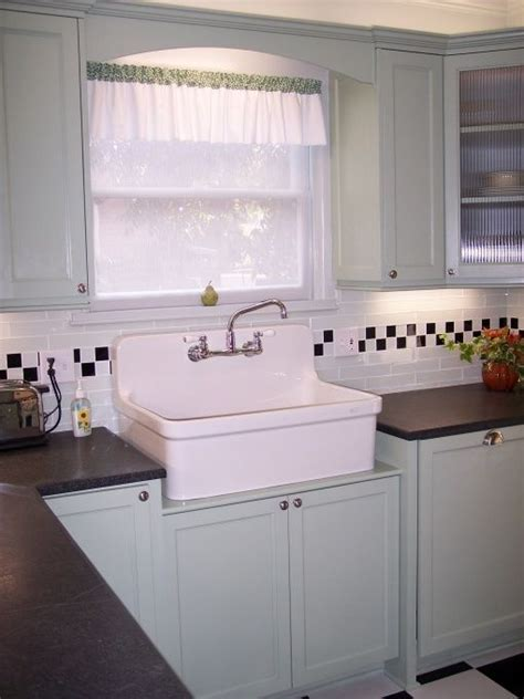 1930 kitchen design pin by laurie hambaro on kitchen pinterest