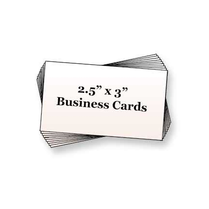 1000 images about business card 1 000 business cards two sided color abd promotions