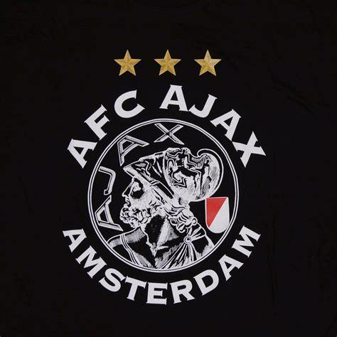 ajax amsterdam liveafca twitter
