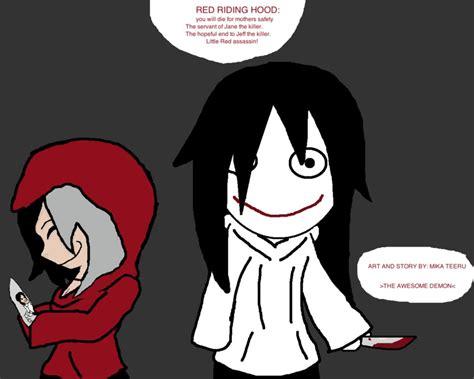 anime assassin girl wallpaper anime girl assassin 13 anime wallpaper animewp com