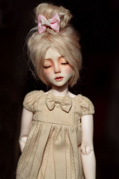 jointed dolls for sale 738 best images about dolls and masks on shops