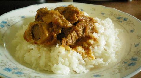 bd cuisine we our bangladesh and rice mangsha vhatt