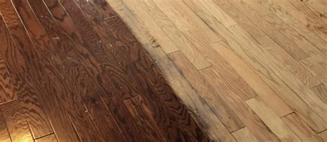 hardwood floors fort worth gurus floor