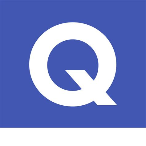 new jersey state facts flashcards quizlet quizlet flashcards on the app store