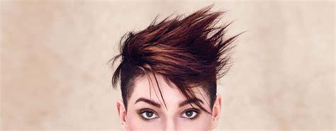 emily j aveda salon service emory cut and style emily j aveda salon services