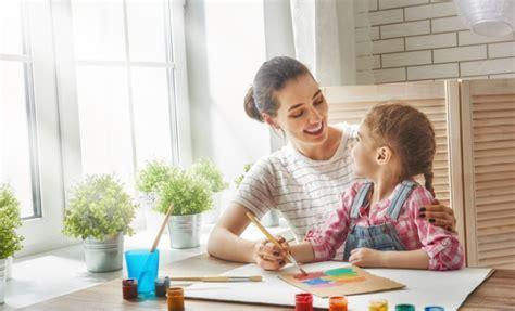 Anak Pintar Dan Kreatif Education Smart Berkualitas ciptakan kebersamaan berkualitas bersama si kecil dengan together more moments smartmama