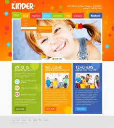 Psd Html Templates by 71 Premium Psd Website Templates Free Premium Templates