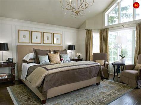 master bedroom interior design images designing a master bedroom interior design bookmark 6210