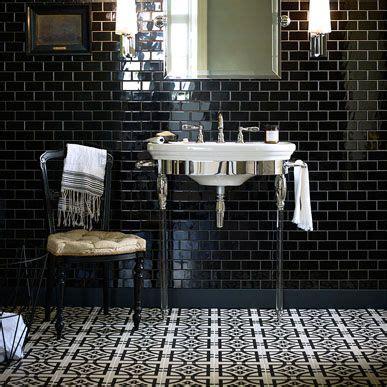 deco badezimmerarmaturen 1000 bilder zu bad ideen schwarz weiss grau auf