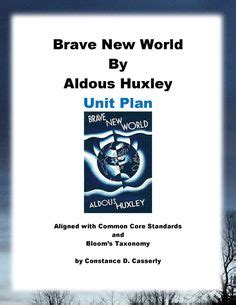 common themes in brave new world 10 dystopian novels for high school students and why you