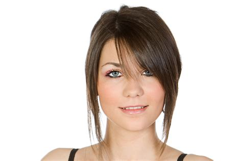 evening hairstyles with bangs latest hairstyles haircuts prom hairstyles for long hair 2012