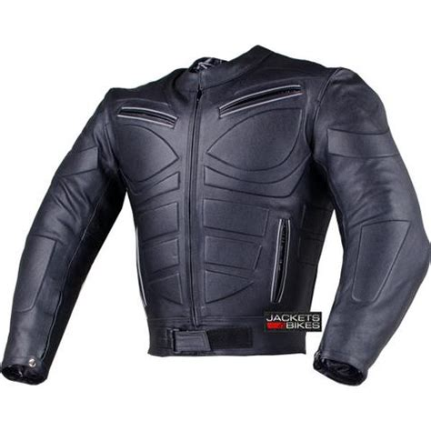 motorcycle jackets with armor leather motorcycle jackets with armor motorcycle gloves