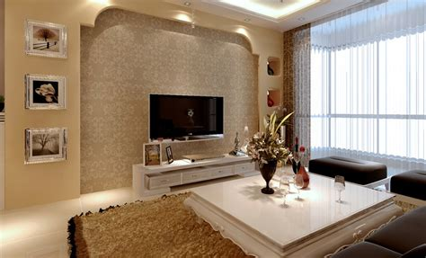living room beauty the living room nyc living room awesome design living room ideas tv wall furniture