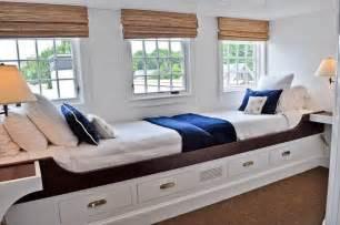 Under Window Bench Seat Storage - 45 window seat ideas benches storage amp cushions designing idea
