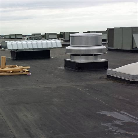 rubber sts minneapolis commercial rubber roofing repair minneapolis mn st paul mn