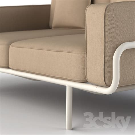 3d models sofa ps 2012
