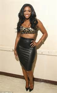 porsche atlanta housewives real housewives of atlanta s porsha williams to sell
