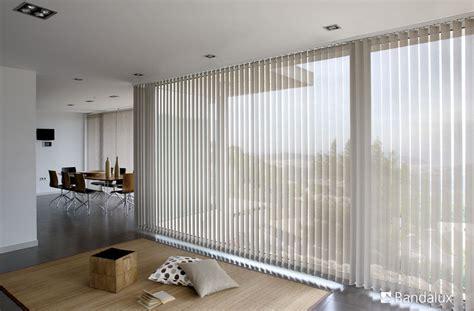 cortinas verticales puerto rico cortinas verticales para oficinas tecnovent