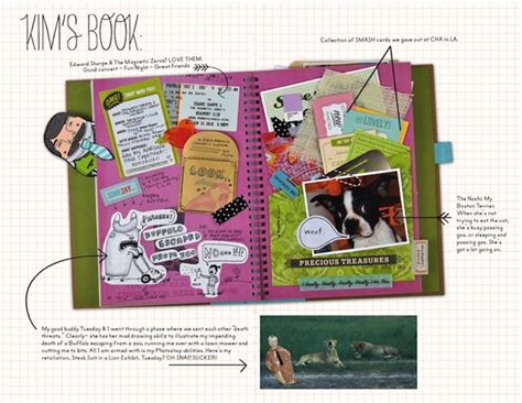 paper pretty paper true stories and scrapbooking