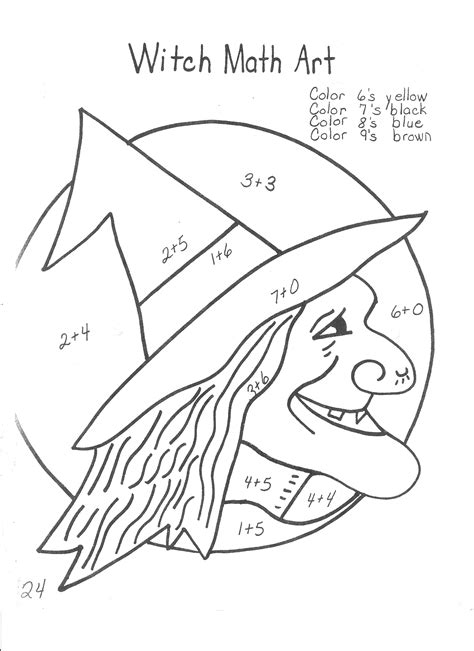halloween coloring pages math halloween math coloring squares worksheets coloring pages