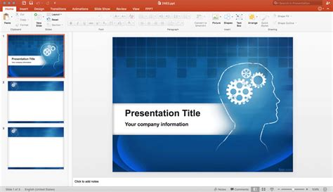 fppt the best resource to download free powerpoint templates