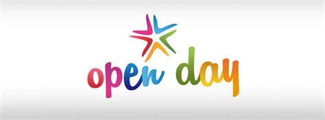 clinica candela ginecologia casa di cura candela h open day ospedali a porte