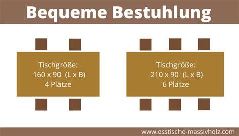 tisch 8 personen quadratisch esstisch f 252 r 8 personen quadratisch das beste aus