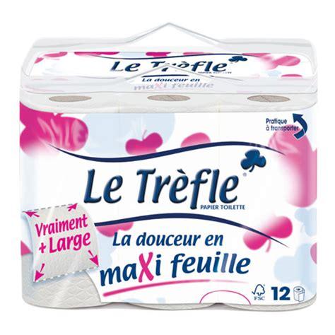 Prix Papier Toilette 2135 by Prix Papier Toilette