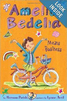 libros para leer ninos de 8 a 10 anos gratis 10 libros favoritos para ni 241 os de 8 a 241 os sabidur 237 a de mami