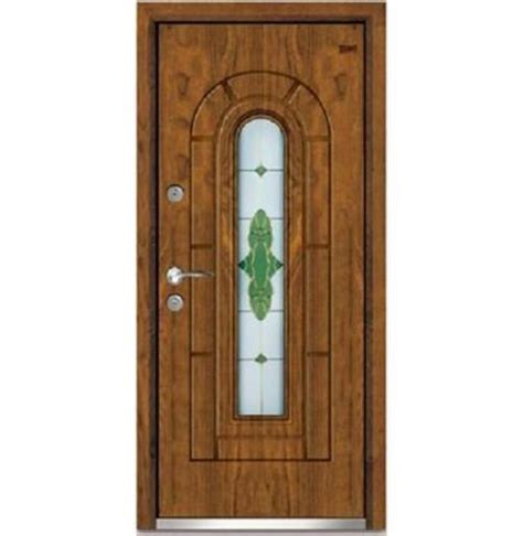 Wood Doors With Glass Wood Glass Door From China Manufacturer Zhejiang David
