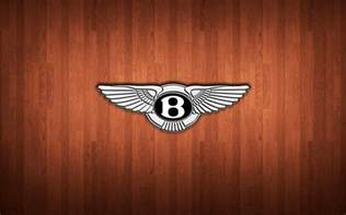 Bentley Logo Bentley Logo Auto Cars Concept
