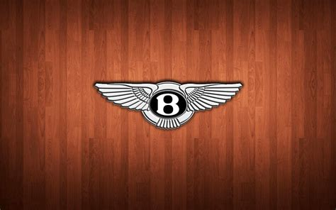 bentley logo wallpaper bentley logo auto cars concept