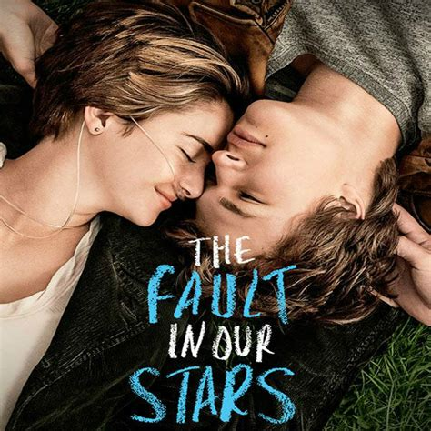 film streaming nos étoiles contraires the fault in our stars wins top prizes at teen choice awards