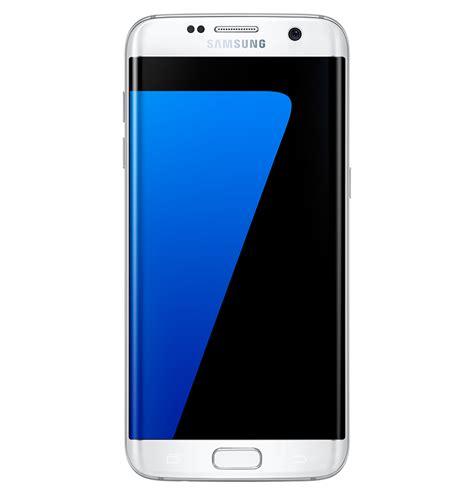 samsung stock samsung galaxy s7 edge sm g935f 5 5 quot single sim 4g 4gb 32gb 3600mah white 0 in distributor