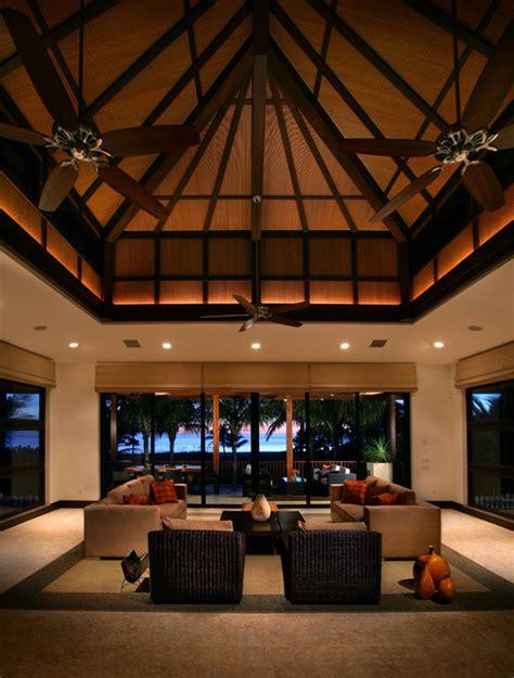 design ideas  high ceilings balsam hill artificial