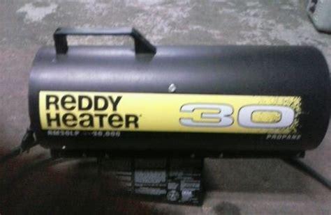reddy heater 50000 btu kerosene manual reddy heaters for sale classifieds