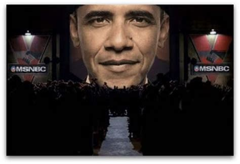 black mirror george orwell leno heck with big brother with obama we actually have