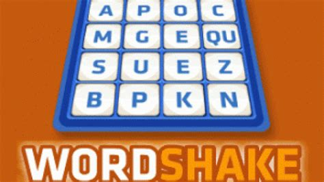 how many words can a learn wordshake learnenglishteens