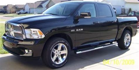difference between dodge ram cab and crew cab autos difference between cab and crew cab dodgeforum