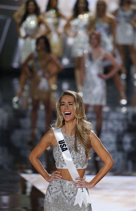imagenes de miss universo 2015 colombia las mejores fotos de miss universo 2015 fotogaler 237 a