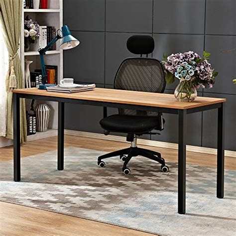 united healthcare producer help desk need computer desk 63 quot large size desk writing desk with