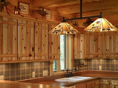 Whitewashed Wood Paneling by Tongue And Groove Pine Bars The Right Fit Optimizing