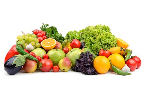 fruit n veg diet 15 tips to improve your s diet today dogs naturally