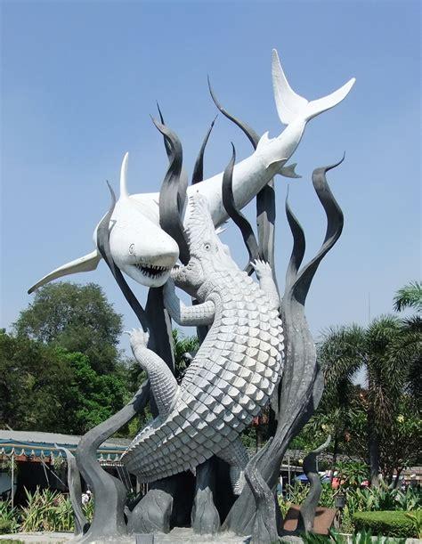 Lambang Surabaya surabaya pt merpati nusantara airlines