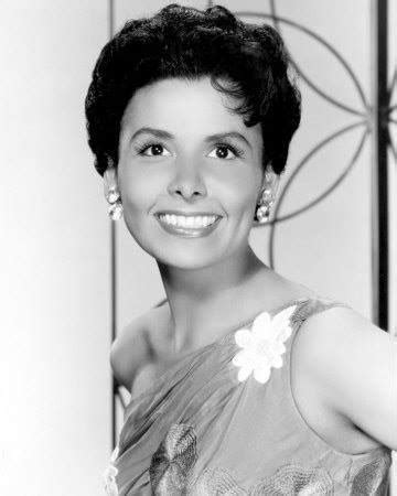 lena horne 2016 lena horne 2016 celebrating black history month hidden