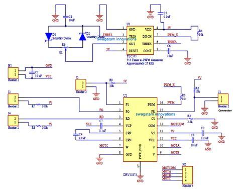 quadcopter naze32 motor wiring diagram servo motor wiring
